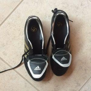 Le adidas Uomo acuna scarpini da calcio misura 75 poshmark